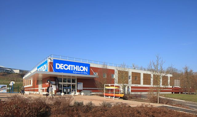 decathlon-1