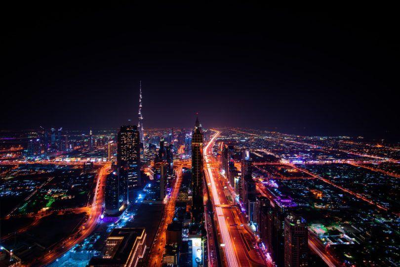 Principales retos a los que se enfrentan las Smart Cities - Top Management